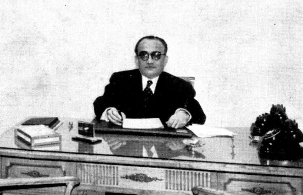 Enllaç al pdf: Ha fallecido don Pantaleón Bruguera
