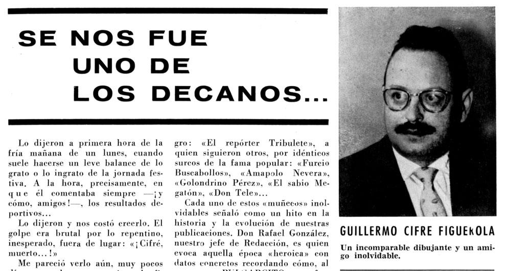 Enllaç al pdf: Obituari Guillem Cifré