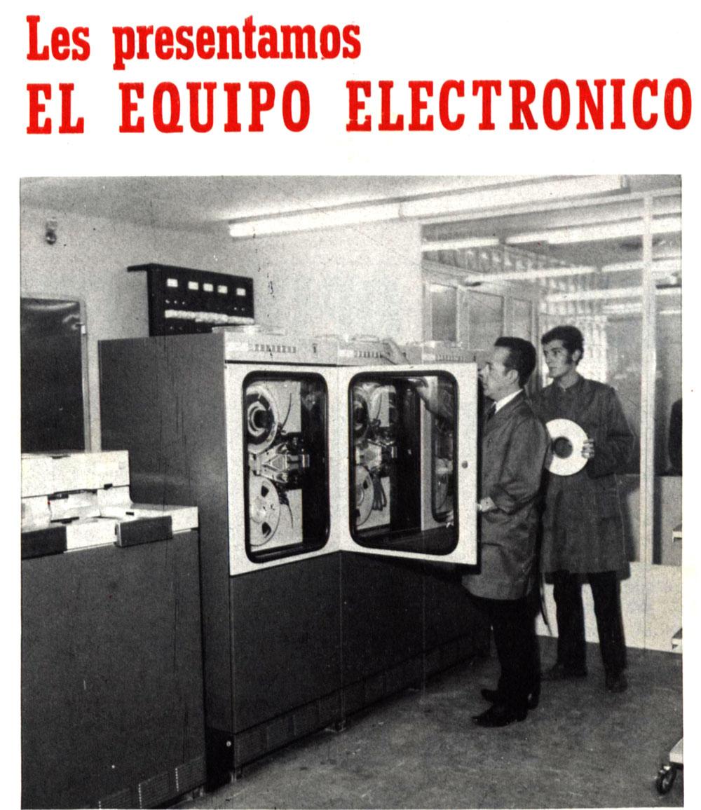Enllaç al pdf: El equipo electrónico