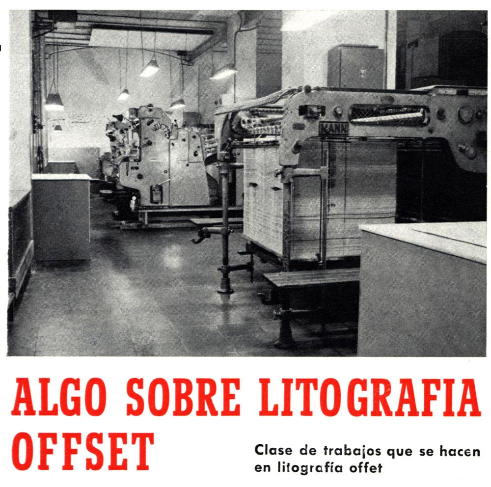 Enllaç al pdf: Litografia offset