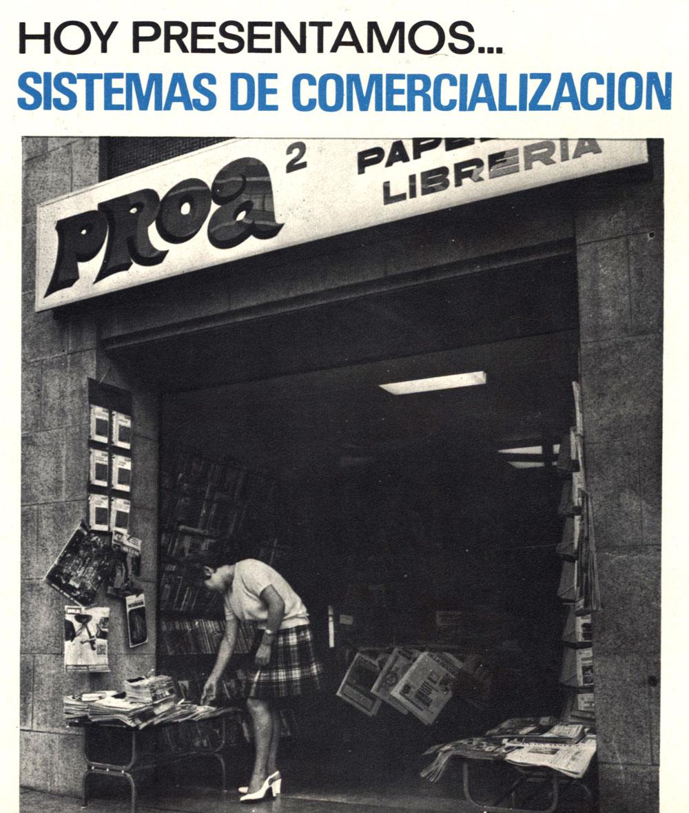 Enllaç al pdf: Sistemes de comercialització