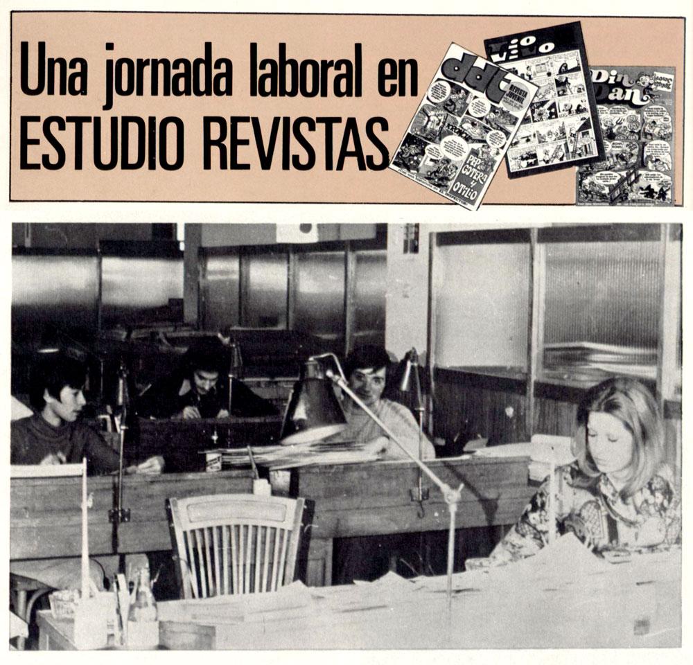 Enllaç al pdf: El Estudio Revistas