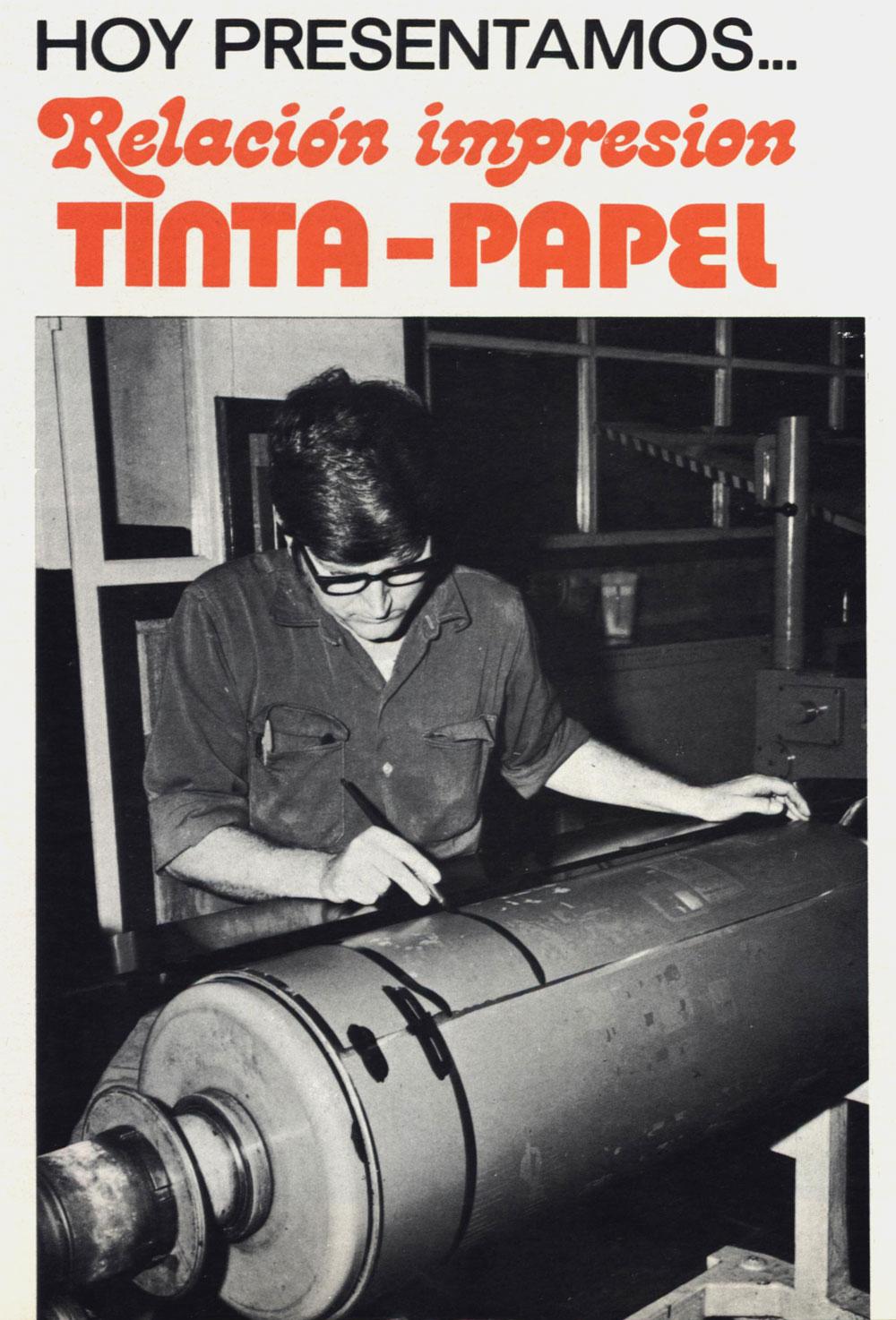 Enllaç al pdf: Relación impresión tinta-papel