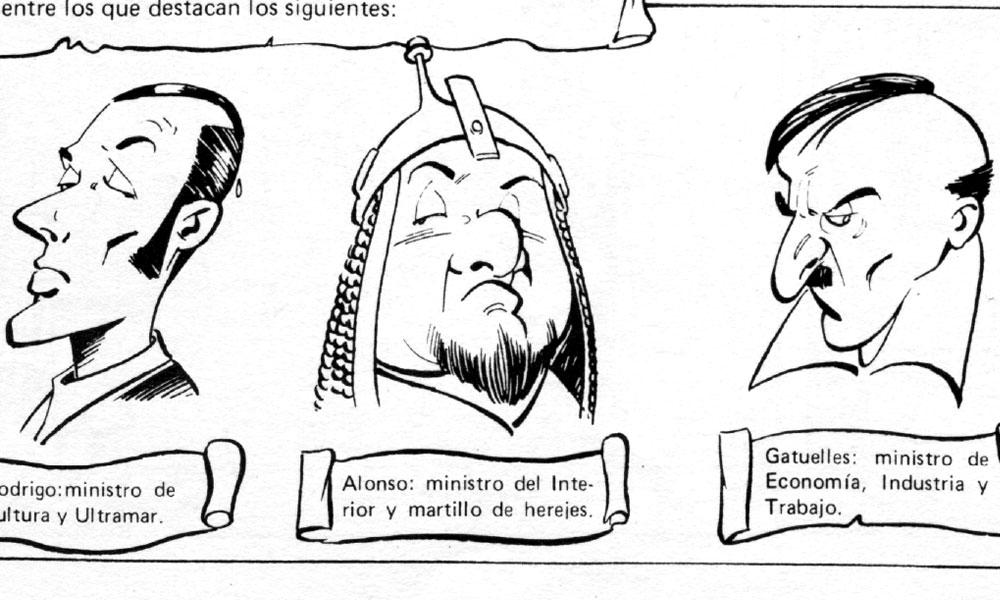 Enllaç al pdf: Historia de Bruguelandia