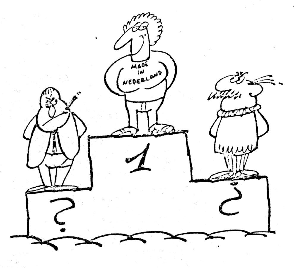 Enllaç al pdf: Un nuevo triumvirato
