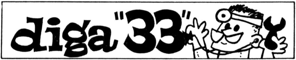 Enllaç al pdf: Diga 33