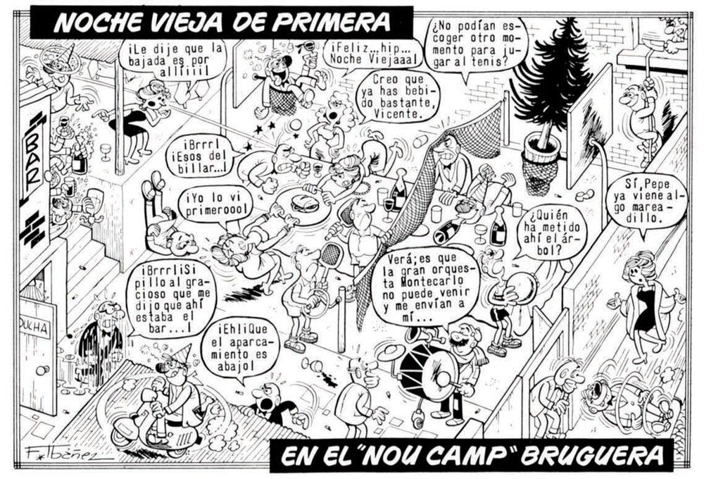 Enllaç al pdf: Constitución del Club Bruguera