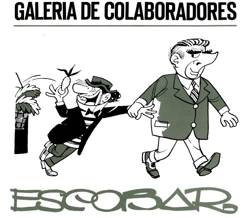 Enllaç al pdf: Colaboradores: Escobar