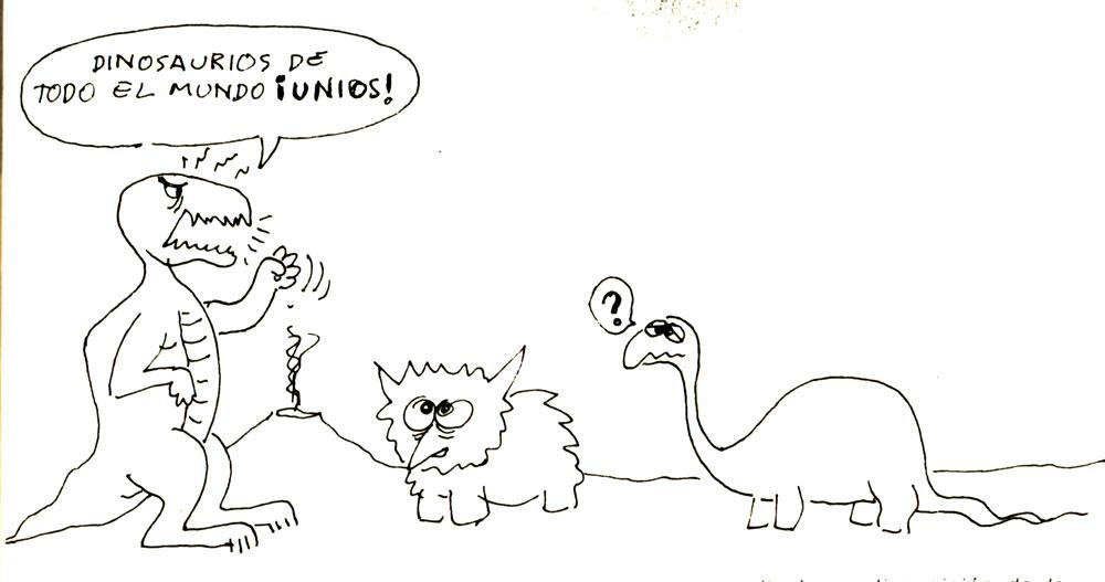 Enllaç al pdf: Dinosaurios y palitos